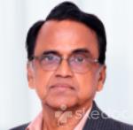 Dr. G.L.N. Naga Malleswara Rao-General Surgeon