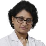 Dr. Radhika Bhupathiraju-Ophthalmologist