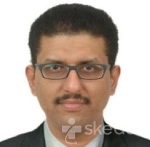 Dr. Pankaj V Jariwala-Cardiologist