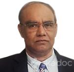Dr. B.Shanker Rao-ENT Surgeon