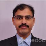 Dr. AMAR SUNDAR VARMA-Neonatologist