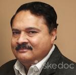 Dr. Shailender Singh-Cardiologist