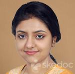 Dr. Sampurna Ghosh-ENT Surgeon