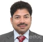 Dr. Guru Prakash-Cardiologist