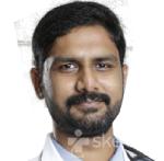 Dr. Venkata Surya Narayana Raju B-General Physician