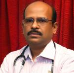 Dr. Sarvajeet Pal-Rheumatologist