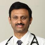 Dr. Ramesh Gudapati-Cardiologist