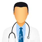 Dr. Srinivas Subudhi-Paediatrician