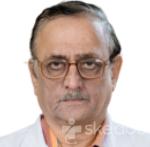 Dr. G J D Rao-General Physician