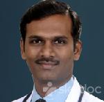 Dr. Kolkunda Vijay Kumar-General Physician