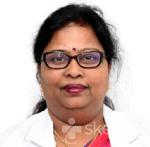 Dr. S. Shantha Kumari-Gynaecologist