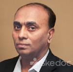 Dr. S Vijay Kumar Reddy-Cardiologist