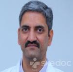 Dr. Sudhir Chalasani-General Physician