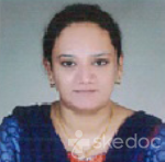 Dr. Reshma Sultana-Gynaecologist