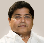 Dr. Varaprasad B Gillela-Neuro Surgeon