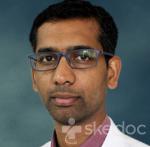 Dr. Rahul Konduri-Neurologist