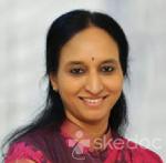 Dr. S. Vyjayanthi-Infertility Specialist