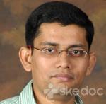 Dr. Shiva Narayan Reddy V-Paediatrician