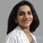 Dr. Divya Sai Narsingham-Plastic surgeon