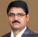 Dr. CH. Gopal-Neurologist