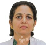 Dr. Sradhanjali Maharana-Gynaecologist