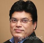 Dr. Sreedhar Kasturi-Cardiologist