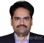 Dr. Ajay Kumar Paruchuri-Orthopaedic Surgeon
