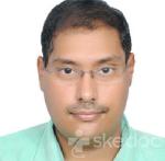 Dr. Sri Nagesh-Endocrinologist