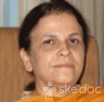 Dr Kiran D Sekhar-Gynaecologist