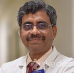 Dr. Y SRINIVAS-General Surgeon