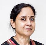 Dr Kona S Lakshmi Kumari-Surgical Gastroenterologist