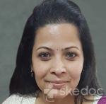 Dr. Sheetal Varalwar-Diabetologist