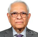 Dr. Ved Prakash-Orthopaedic Surgeon