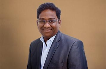 Dr Datta Ram Udayagiri-Surgical Gastroenterologist