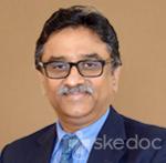Dr. A. V. Gurava Reddy-Orthopaedic Surgeon