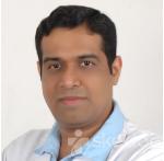 Dr. Varun Malhotra-Ophthalmologist