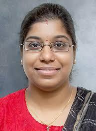 Dr. Manisha Pradhan-Gynaecologist
