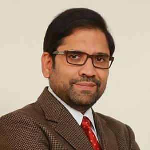 Dr. R V Vijay Bhaskar-Cardiologist