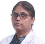 Dr. Yadavalli Lakshmi Prasanna-Gynaecologist