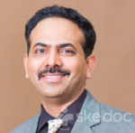 Dr. P. V. Satyanarayana Murthy-Spine Surgeon