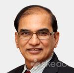 Dr. K.Ravindranath-Surgical Gastroenterologist