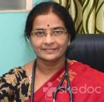 Dr. Neelaveni-Endocrinologist