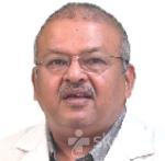 Dr. Sai Sudarsan-Neuro Surgeon