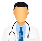 Dr. Madhavi Borra-Paediatrician