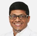 Dr. Talacheru Srinivasulu-General Physician