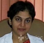 Dr. Neelima Kanth Tipirneni-Gynaecologist