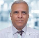 Dr. Maddali Srinivas-Medical Oncologist