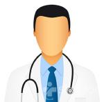 Dr. Ansar M. Hussain-Paediatrician