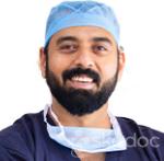 Dr. Ajay Kumar Tiwari-Orthopaedic Surgeon