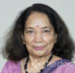Dr. Anuradha Koduri-Gynaecologist